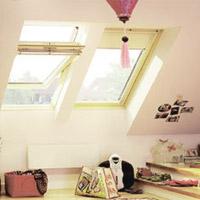 pose de velux artisan decobecq. Black Bedroom Furniture Sets. Home Design Ideas